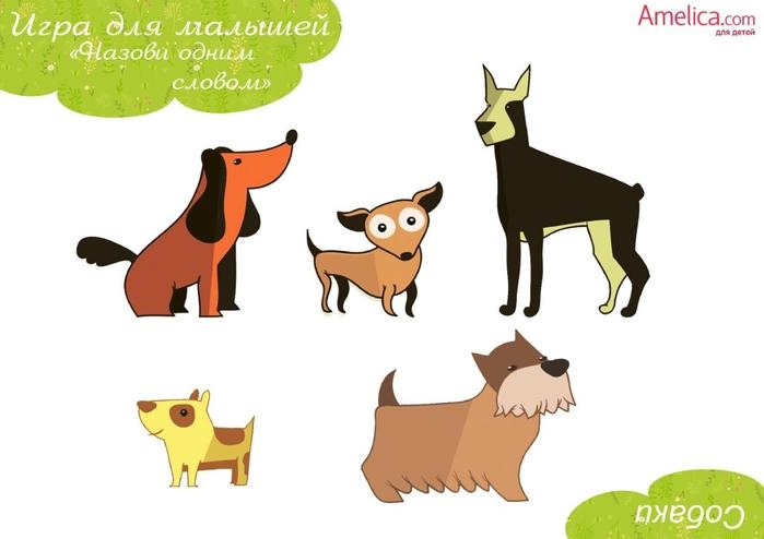 Didakticheskie_igry_dlya_detey_svoimi_rukami_igra_na_obobshchenie-12 (700x494, 113Kb)