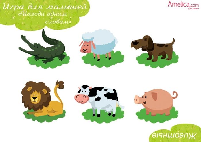 Didakticheskie_igry_dlya_detey_svoimi_rukami_igra_na_obobshchenie-14 (700x494, 140Kb)