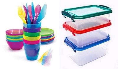 посуда (400x235, 78Kb)