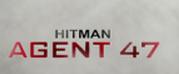 агент 47