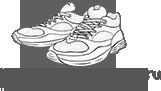 2835299_logo (161x91, 11Kb)