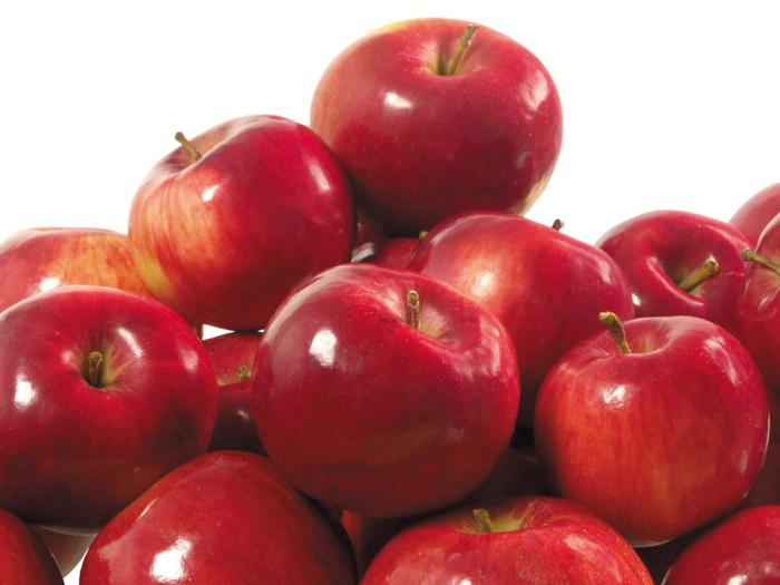 Яблоки1 (700x525, 326Kb)