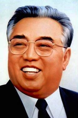 Kim_Il_Sung (250x379, 32Kb)