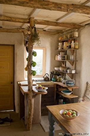 114486375_0_92043206_large_naturaltinykitchen__1_Р° (304x455, 142Kb)