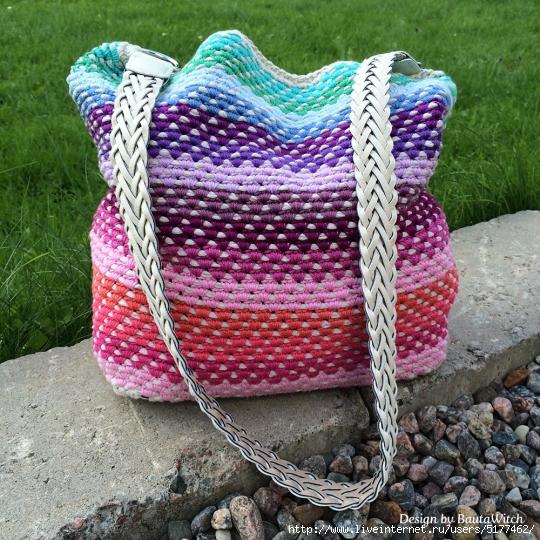 5177462_crochetrainbowbagbybautawitch (540x540, 350Kb)