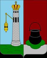 Coat_of_Arms_of_Kronshtadt_(St_Petersburg) (161x200, 22Kb)