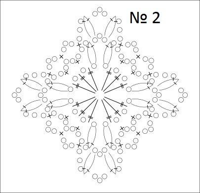 2е (405x391, 76Kb)
