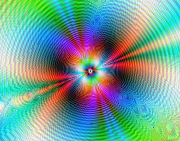 kosmologicheskaya-singulyarnost-600x468 (600x468, 394Kb)
