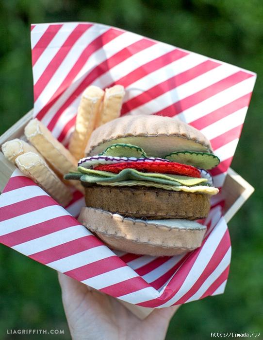 Burger_Fires_Felt (542x700, 308Kb)