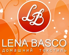 Лена Баско (230x185, 64Kb)