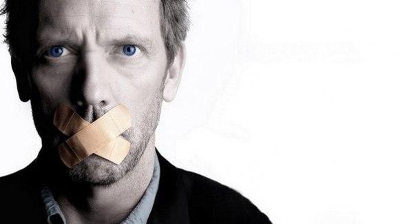 Почему ложь – это непродуктивная и пагубная привычка (604x325, 20Kb)