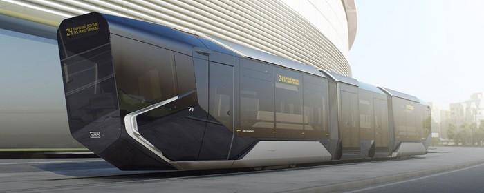 трамвай2 (700x280, 39Kb)