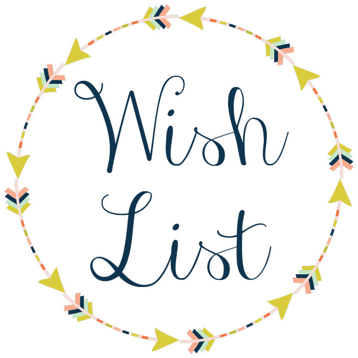 WishList (700x700, 157Kb)