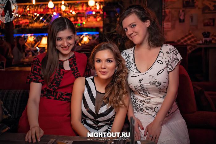1234664_fotootchetksenona11iyunya2015nightoutmoskva_7 (700x466, 159Kb)