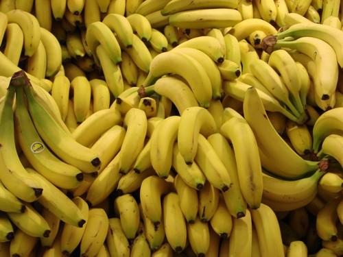 бананы (500x375, 58Kb)