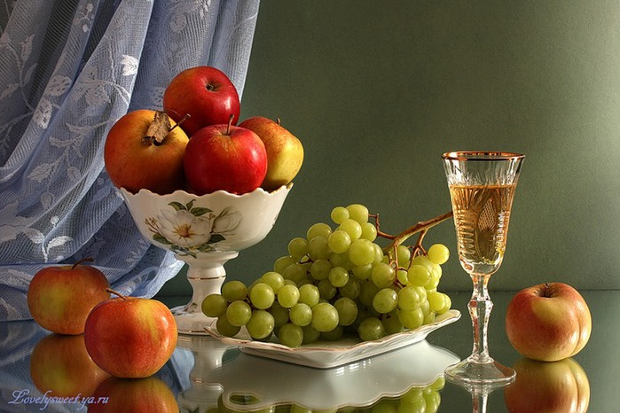 118590806_still_life_of_wine_08 (699x466, 102Kb)
