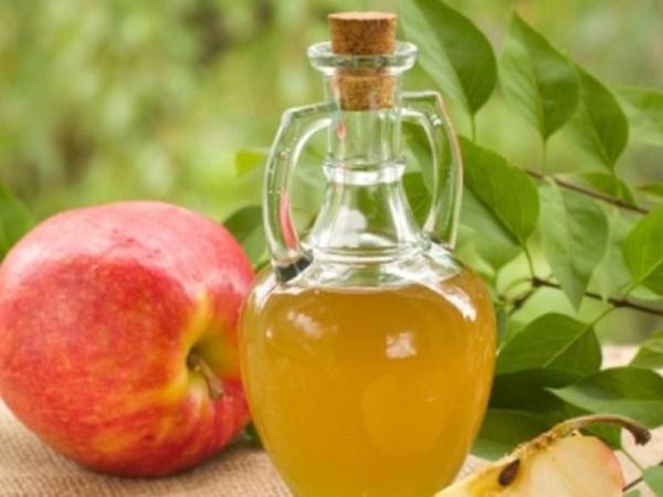 яблочный уксус (600x450, 143Kb)