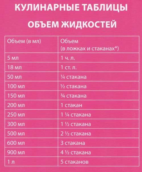 PlINCg6EGOc (499x604, 58Kb)