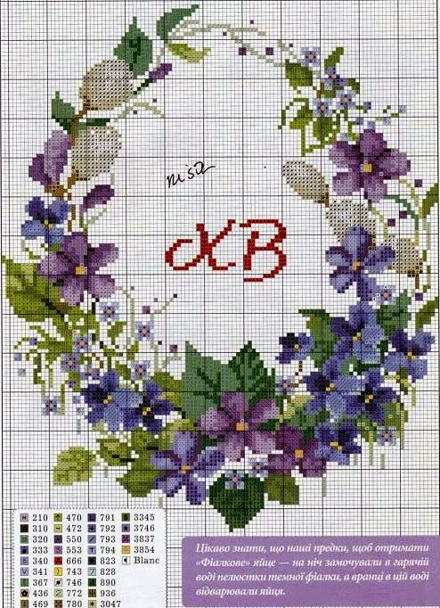 842b9379f65a92bccb021c557b510ed4 (494x682, 409Kb)
