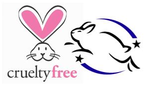 cruelty-free-bunny-blog (300x171, 32Kb)