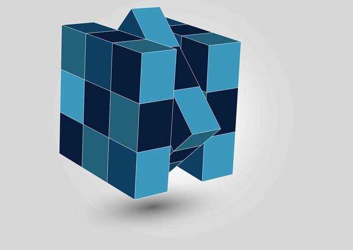 02_Cube (700x494, 27Kb)