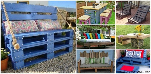 121182950_OutdoorPalletFurnitureDIYideasandtutorialsfabartdiyа (525x259, 187Kb)