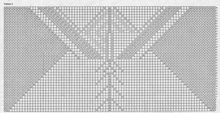 m_013-2 (700x362, 219Kb)