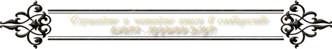 0RHdnYigMg3R (673x100, 76Kb)