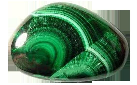 Мал 13 (450x305, 265Kb)