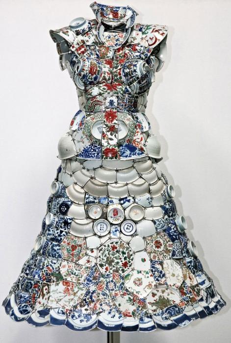 фарфоровая одежда Ли Сяофенга 5 (471x700, 353Kb)