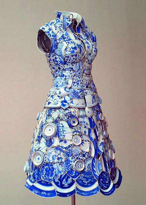 фарфоровая одежда Ли Сяофенга 8 (480x672, 277Kb)