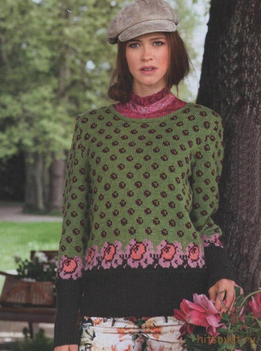 pulover6 (520x700, 404Kb)