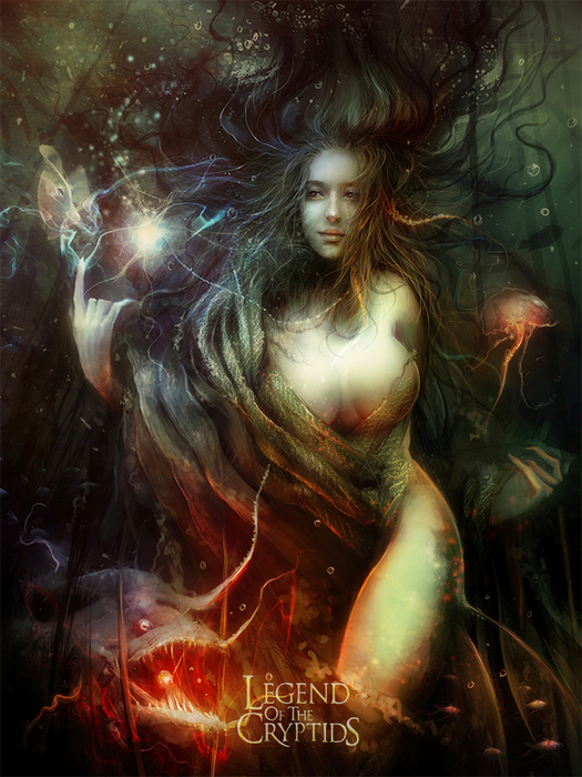 goddess_of_water_adv1_by_aniamitura-d6iicg9 (525x700, 478Kb)