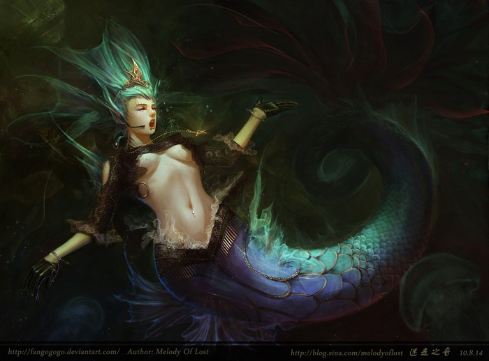 mermaids_011 (700x518, 274Kb)