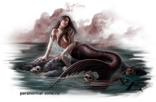 mermaids_014 (514x339, 105Kb)