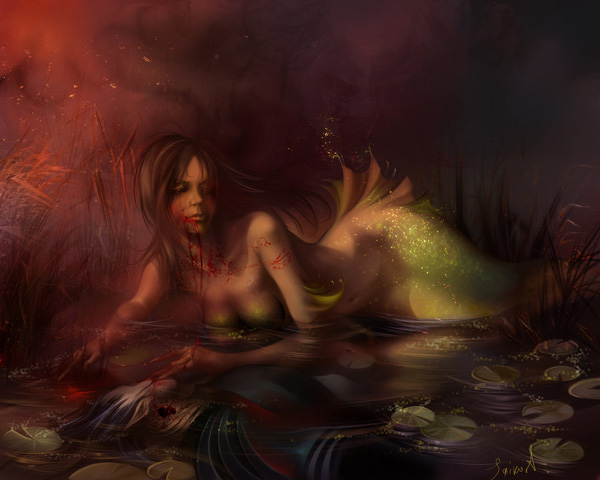 mermaids_018_mermaid_by_sinto_risky (600x480, 194Kb)