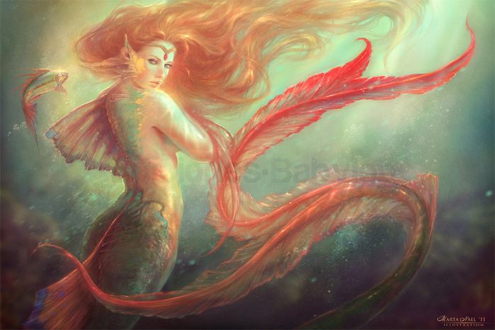 mermaids_022_MartaNael (700x466, 374Kb)