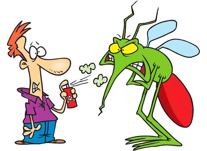 sredstva-protiv-komarov-dly-detei (700x511, 152Kb)