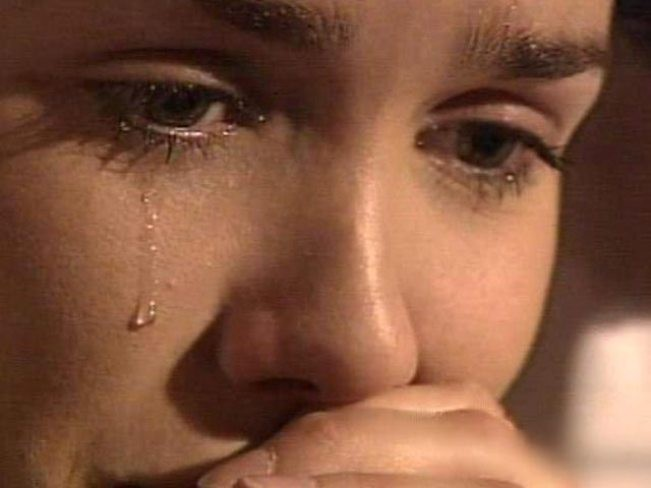 слёзы (651x488, 38Kb)