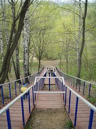 филевский парк лестница (194x259, 13Kb)