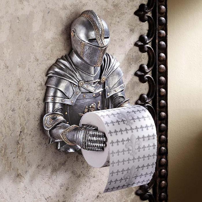 3. Не поверите - держатель для туалетной бумаги (700x700, 488Kb)