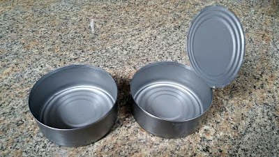 two tuna cans one part cut off (400x225, 114Kb)