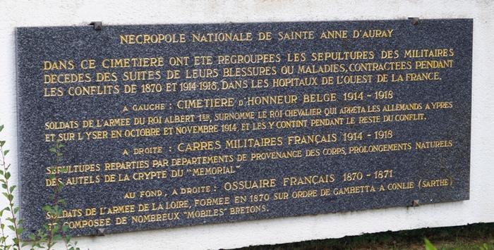 sainte-anne-d-auray_necropole_nat_03 (700x355, 177Kb)