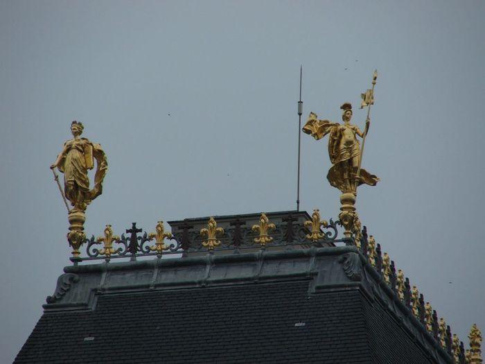 France дание Бретонского парламента (700x525, 34Kb)