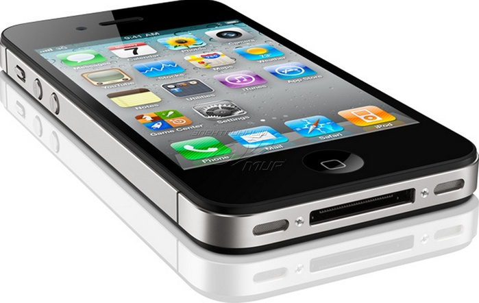 mobilnyy_telefon_apple_iphone_4_8gb_neverlocked_europe_black (700x442, 83Kb)