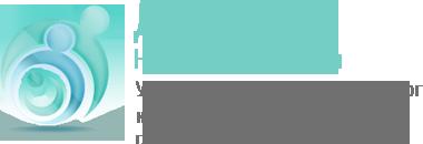 logo_0_0 (380x130, 28Kb)