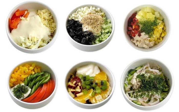 Salat(700x438, 404Kb)