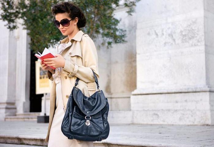 Итальянские модные сумки из италии мода 2017