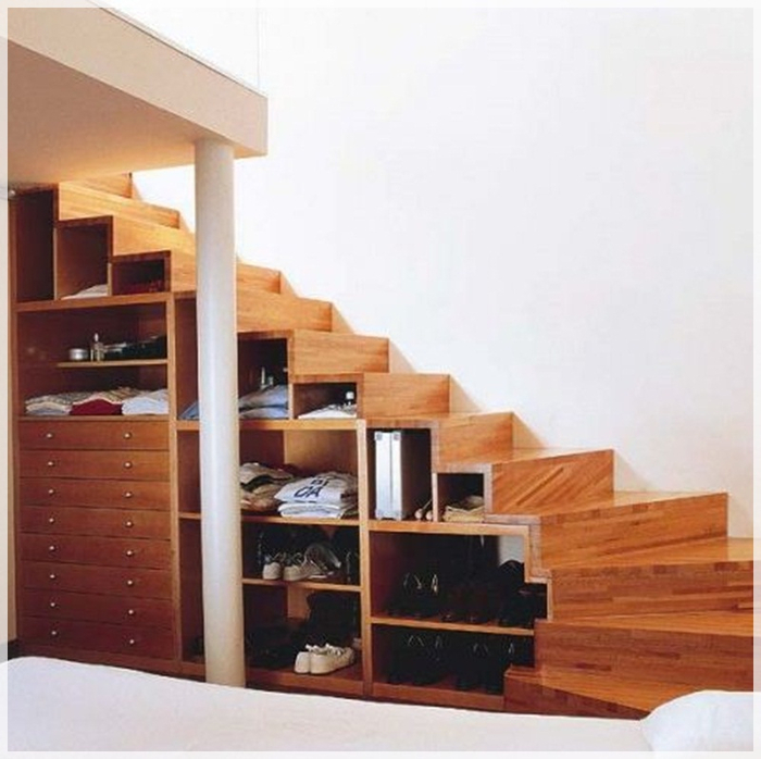 Bedroom-Under-Stairs-Storage-Home-Concept-wood-cabinets-ideas (700x698, 316Kb)