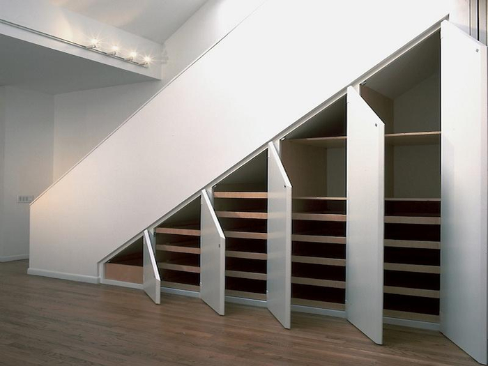 Coll-Under-Stair-Storage-Solutions (700x525, 205Kb)